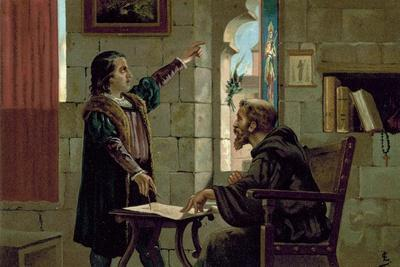 https://imgc.artprintimages.com/img/print/christopher-columbus-in-the-friaryy-of-la-rabida-1490s_u-l-pptius0.jpg?p=0
