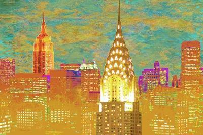 Vibrant City 2