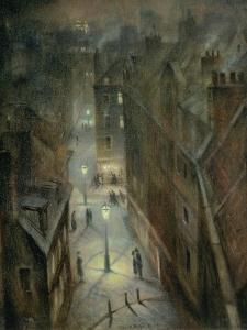 christopher-richard-wynne-nevinson-soho-twilight-c-1924_u-l-prd9vb0.jpg?src=gp&w=300&h=300