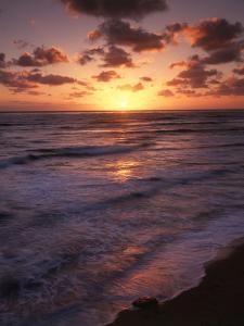 f6ff7f799a Beautiful San Diego