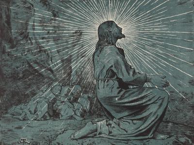 https://imgc.artprintimages.com/img/print/christus-am-oelberg_u-l-q13i2py0.jpg?p=0