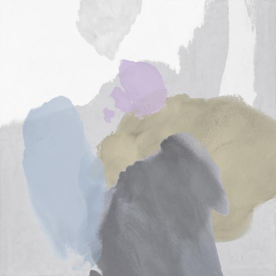 Chroma Brush-Paul Duncan-Giclee Print