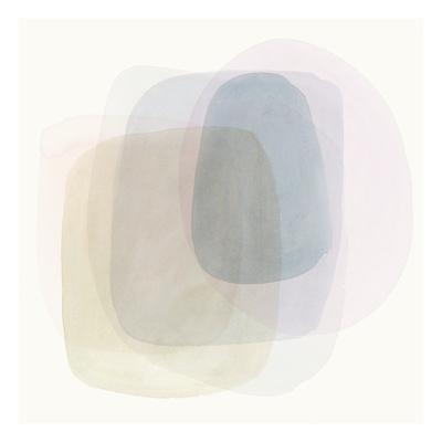 https://imgc.artprintimages.com/img/print/chroma-cast-iii_u-l-q1gw39j0.jpg?p=0