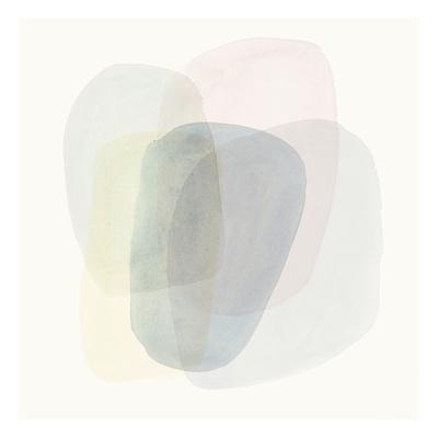 https://imgc.artprintimages.com/img/print/chroma-cast-iv_u-l-q1gw1lv0.jpg?p=0
