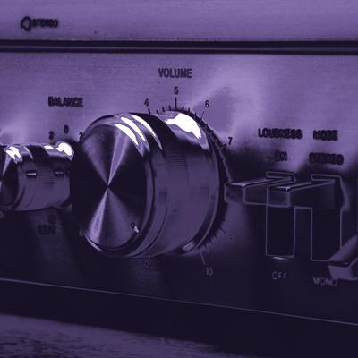 Chroma Stereo IV-Renee W^ Stramel-Photographic Print