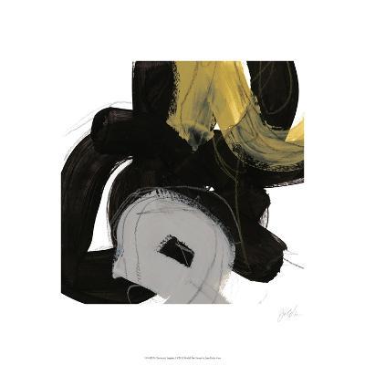 Chromatic Impulse I-June Vess-Limited Edition