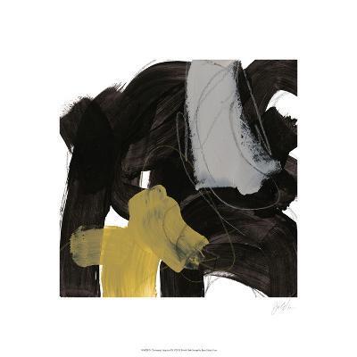 Chromatic Impulse IX-June Vess-Limited Edition