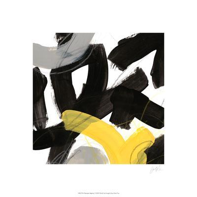 https://imgc.artprintimages.com/img/print/chromatic-impulse-v_u-l-f8hlo50.jpg?p=0