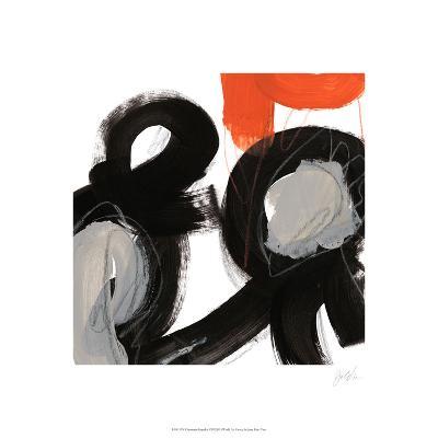 Chromatic Impulse VII-June Vess-Limited Edition