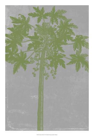 https://imgc.artprintimages.com/img/print/chromatic-palms-ix_u-l-f8fag60.jpg?p=0