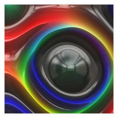 https://imgc.artprintimages.com/img/print/chrome-bleu-vi_u-l-f3s7rf0.jpg?p=0