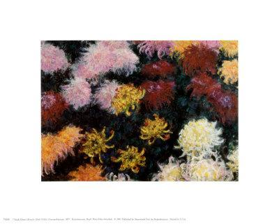 https://imgc.artprintimages.com/img/print/chrysanthemum-1897_u-l-e6miv0.jpg?p=0