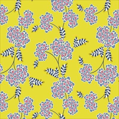 https://imgc.artprintimages.com/img/print/chrysanthemum-floral_u-l-pjhstv0.jpg?p=0