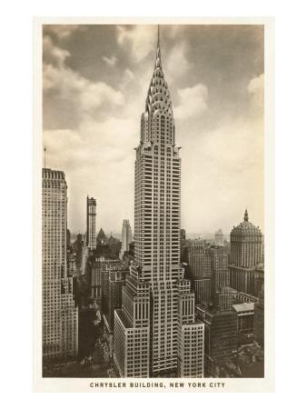 https://imgc.artprintimages.com/img/print/chrysler-building-new-york-city_u-l-p5pdts0.jpg?p=0