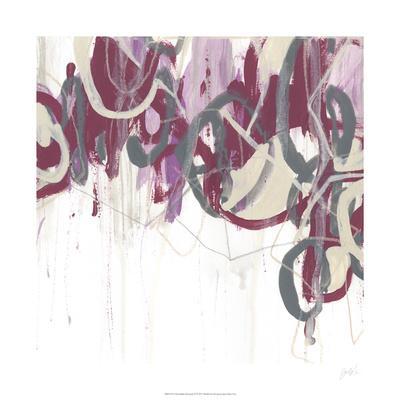 https://imgc.artprintimages.com/img/print/chrystalline-structure-ii_u-l-f97pxm0.jpg?p=0