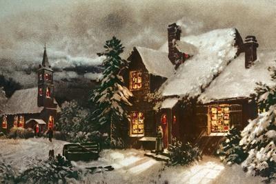 https://imgc.artprintimages.com/img/print/church-and-cottage-with-lighted-windows_u-l-pl98s40.jpg?p=0