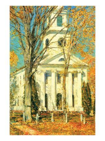 https://imgc.artprintimages.com/img/print/church-at-old-lyme-connecticut_u-l-pgjt710.jpg?p=0