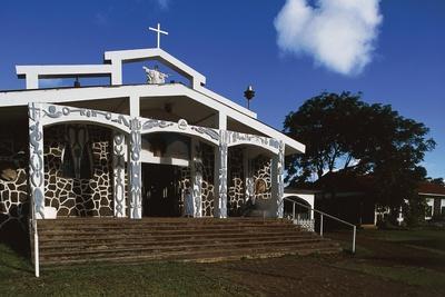 https://imgc.artprintimages.com/img/print/church-in-hanga-roa-easter-island_u-l-ppjd2a0.jpg?p=0