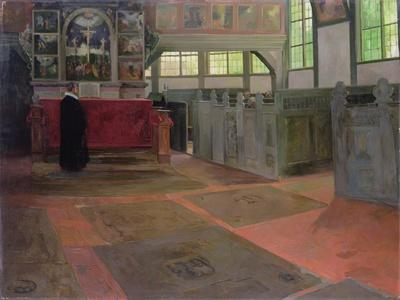 https://imgc.artprintimages.com/img/print/church-interior-1641_u-l-pwhyul0.jpg?p=0