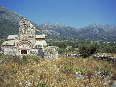 https://imgc.artprintimages.com/img/print/church-mani-greece-europe_u-l-p7sv9o0.jpg?p=0