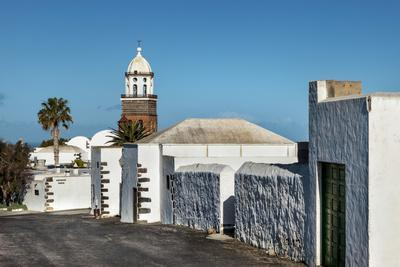 https://imgc.artprintimages.com/img/print/church-nuestra-senora-de-guadalupe-teguise-lanzarote-canary-islands-spain_u-l-ptz7p20.jpg?p=0