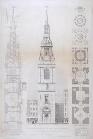 https://imgc.artprintimages.com/img/print/church-of-st-mary-le-bow-city-of-london-1850_u-l-pthc0x0.jpg?p=0