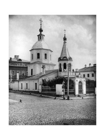https://imgc.artprintimages.com/img/print/church-of-the-ascension-of-jesus-moscow-russia-1881_u-l-ptxo6w0.jpg?p=0