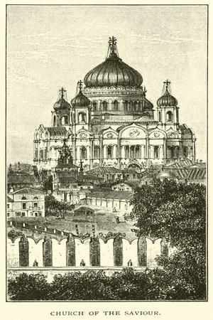 https://imgc.artprintimages.com/img/print/church-of-the-saviour_u-l-pp7cda0.jpg?p=0