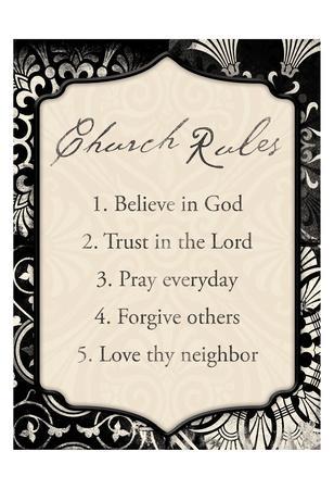 https://imgc.artprintimages.com/img/print/church-rules_u-l-f7atav0.jpg?p=0