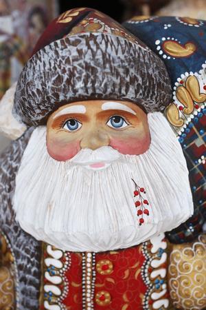 https://imgc.artprintimages.com/img/print/church-themed-matryoshka-saint-nicolas-st-petersburg-russia-europe_u-l-piaz850.jpg?p=0