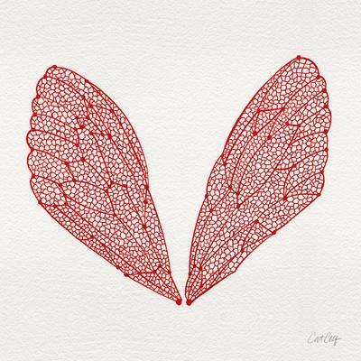 https://imgc.artprintimages.com/img/print/cicada-wings-in-red-ink_u-l-pyjk2h0.jpg?p=0