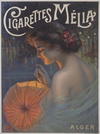https://imgc.artprintimages.com/img/print/cigarettes-melia-poster_u-l-pnxg8t0.jpg?p=0