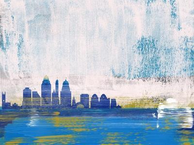 https://imgc.artprintimages.com/img/print/cincinnati-abstract-skyline-i_u-l-q1gva8c0.jpg?p=0