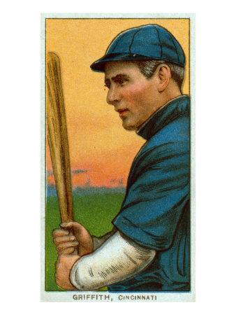 https://imgc.artprintimages.com/img/print/cincinnati-oh-cincinnati-reds-clark-griffith-baseball-card_u-l-q1go87y0.jpg?p=0