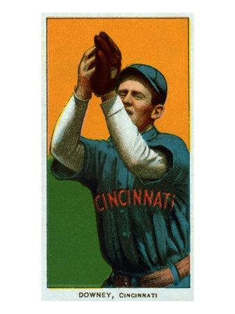https://imgc.artprintimages.com/img/print/cincinnati-oh-cincinnati-reds-tom-downey-baseball-card_u-l-q1go84m0.jpg?p=0