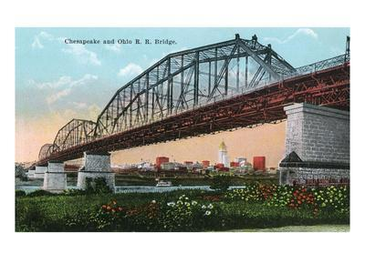 https://imgc.artprintimages.com/img/print/cincinnati-ohio-chesapeake-and-ohio-railroad-bridge-scene_u-l-q1gphkm0.jpg?p=0