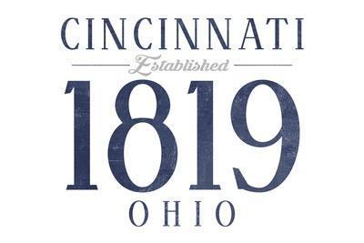 Dating Cincinnati Ohio