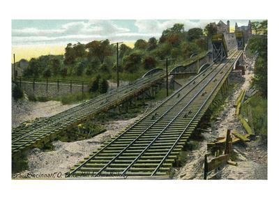 https://imgc.artprintimages.com/img/print/cincinnati-ohio-view-of-the-price-hill-incline-railway_u-l-q1gp7mk0.jpg?p=0