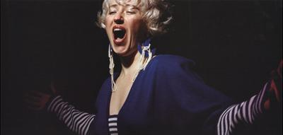 Untitled #119 by Cindy Sherman