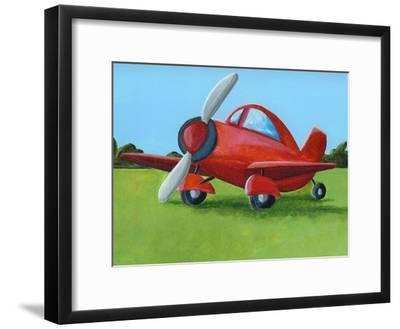 Lil Airplane