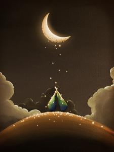 Moondust by Cindy Thornton