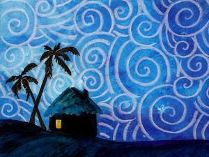 Night Lights (#7 in series) by Cindy Thornton