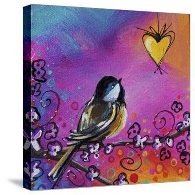 Song Bird I