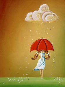 Unpredictable by Cindy Thornton