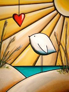 With Love III by Cindy Thornton