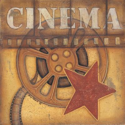 https://imgc.artprintimages.com/img/print/cinema_u-l-pt1q260.jpg?p=0