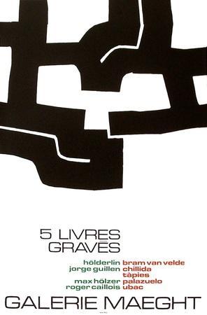 https://imgc.artprintimages.com/img/print/cinq-livres-graves_u-l-f124bm0.jpg?p=0