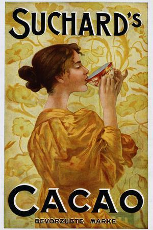 https://imgc.artprintimages.com/img/print/circa-1905-belgian-poster-for-suchard-s-cacao_u-l-q1bx0ta0.jpg?p=0