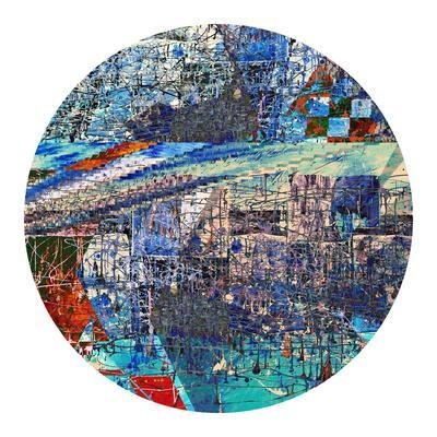 https://imgc.artprintimages.com/img/print/circa-ix_u-l-f9349k0.jpg?p=0