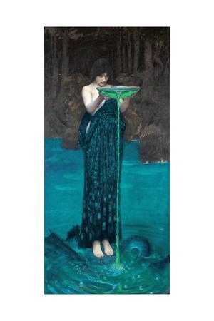 https://imgc.artprintimages.com/img/print/circe-invidiosa-1892_u-l-q1g8wuh0.jpg?p=0